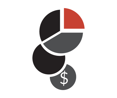 business savings account icon