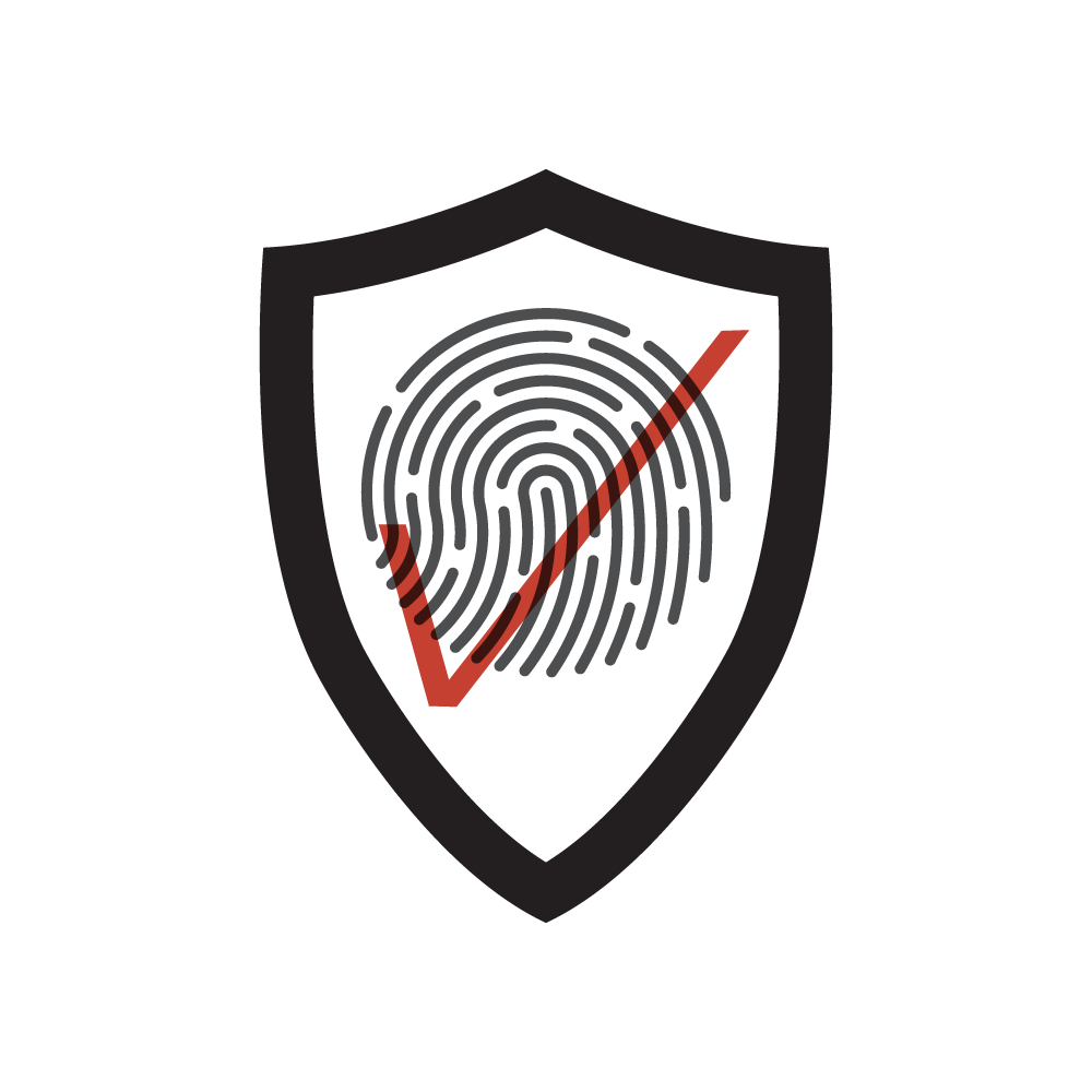 online identity verification
