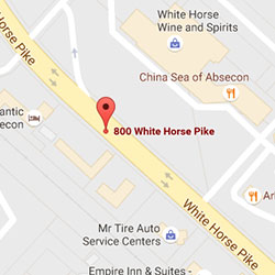 fnba white horse pike location