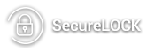securlock links